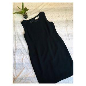 NWOT Jones Studio Dress